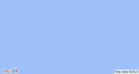 Google Map of Harris & Leonard, P.A.'s Location
